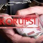 Nah, Polisi Periksa Dugaan Korupsi di 3 Desa Aceh Utara