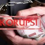 Jaksa Langsa Tahan 4 Tersangka Korupsi Pengadaan Genset RSUD