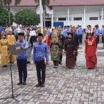 Denny Febrian Roza : Pemuda Bersatu untuk Maju