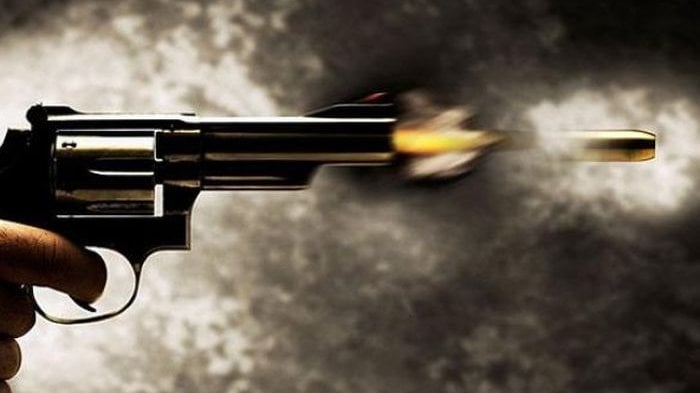 Berantam Rebutan Cewek, Pria Lhoksukon Ditangkap Polisi