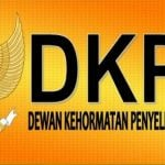 Panwaslu Aceh Utara Dilapor ke DKPP, Tunggu Sidangnya...