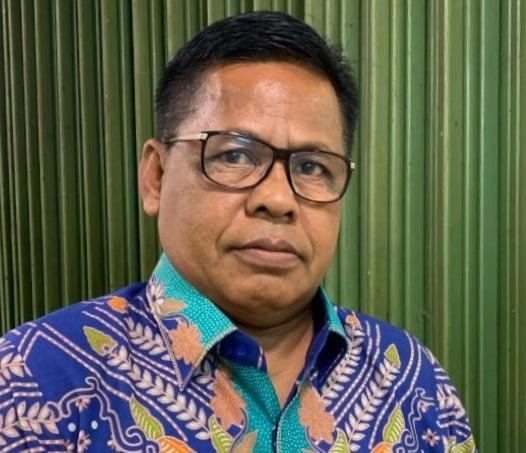 Konten Porno, Pemko Banda Aceh Laporkan Google ke Kominfo