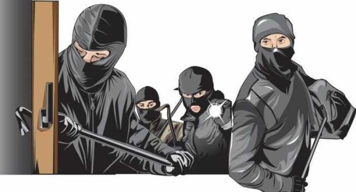 Warga Hajar Pencuri Kambing Hingga Babak Belur di Aceh