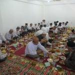 Perayaan Maulid Nabi Muhammad SAW Di Aceh