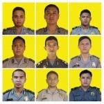 9 Polisi Dipecat Tidak Hormat di Aceh Tamiang, Ini Sebabnya...