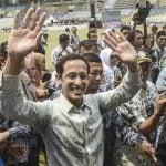 Mendikbud Nadiem: Ujian Nasional 2020 Akan Menjadi yang Terakhir