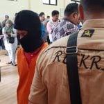 Nah Lo, Ketua Organisasi Pemuda Diduga Cabuli 4 Wanita Aceh Utara