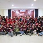 Kunjungi Aceh, Ini Kata Billy Mambrasar