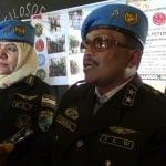 Jejak Sunda Empire Aceh