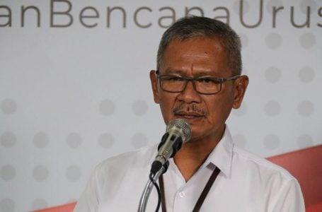 Kasus Positif Corona di Indonesia Bertambah Jadi 790