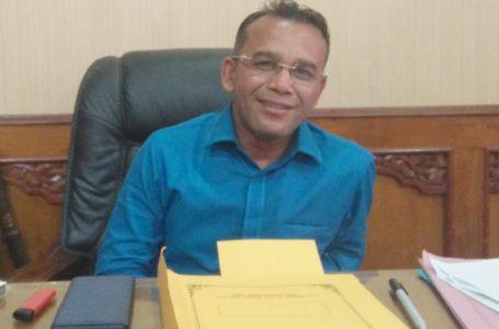 Wali Kota Lhokseumawe Berikan Dana Bagi Pasien ODP Rp 200 Ribu Per Hari