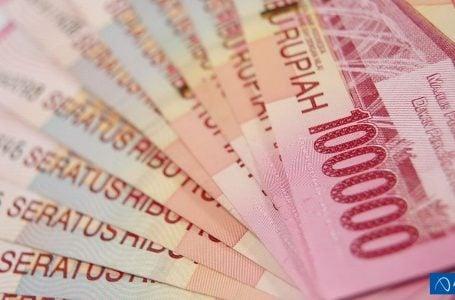 Foto Uang | Foto Sumber: akseleran.co.id/