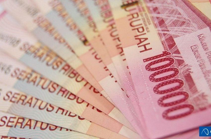 Belasan Cara Memperoleh Uang di Internet