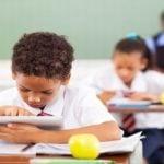 4.000 Pelajar Di Negara Ini Masih Belajar, Meskipun Ditengah Badai Corona