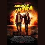 Film American Ultra, Penuh Aksi Komedi