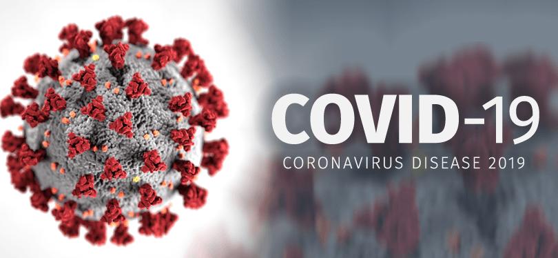 Kepala Sekolah Di Aceh Meninggal Dunia Akibat Terpapar Virus Corona