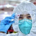 Dokter Dan 6 Perawat Di Aceh Positif Corona