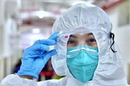 Pegawai BPJS Kesehatan Di Aceh Positif Covid-19