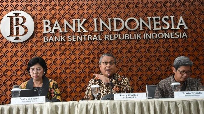 Pemerintah Indonesia Dapat Utang Rp112 Triliun dari Bank Dunia dkk