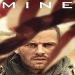 Film Mine dan Kisah Bertahan Hidup Di Padang Pasir