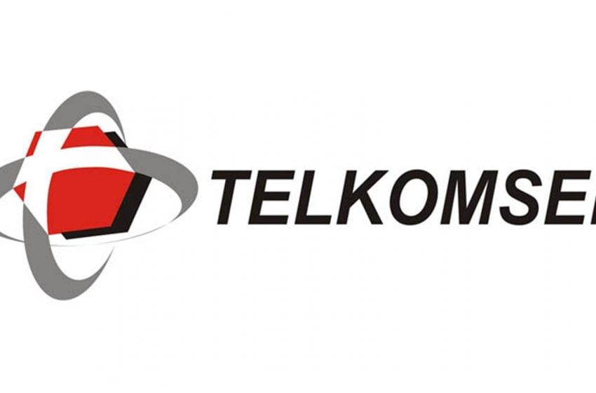 Ini Metode Beli Paket Telkomsel 10 GB Dengan harga Rp 22. 000