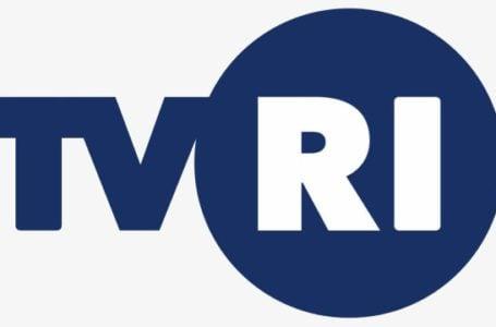 Ini Agenda Belajar Dari Rumah di TVRI, 22 April 2020