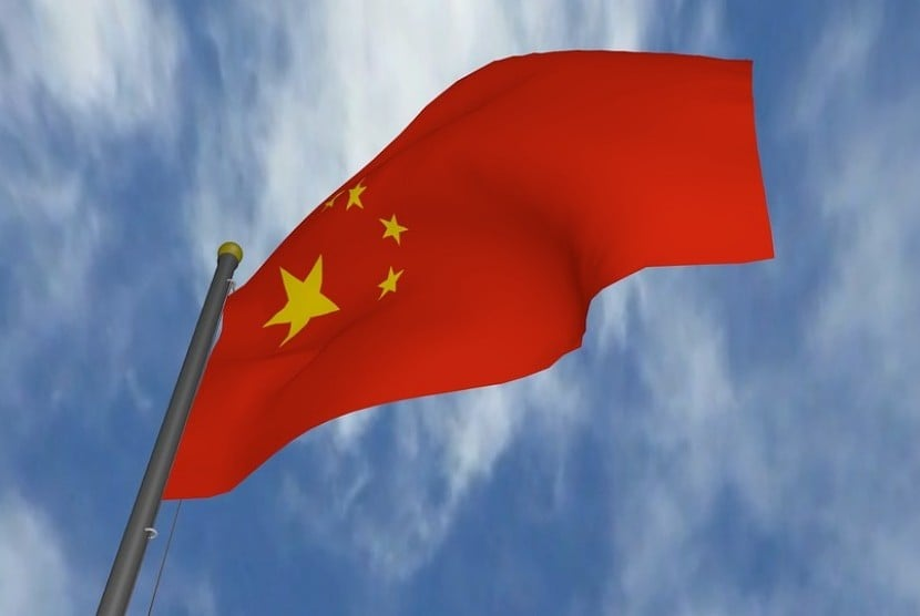 Duta Besar China Untuk Israel Ditemukan Tewas Di Apartemennya, Ada Apa?