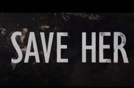 Film Maggie, Kisah Seorang Ayah Selamatkan Anaknya Dari Virus Zombie