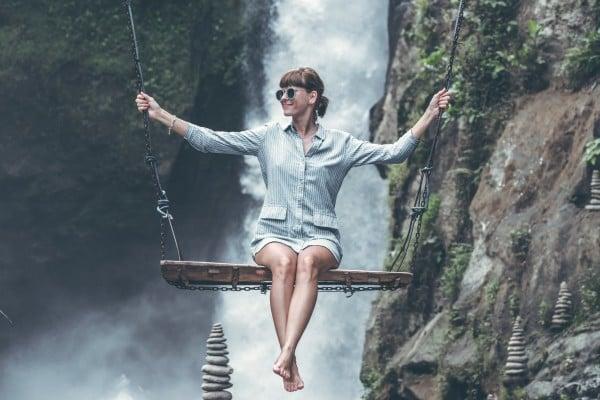 Tips Jitu Mendekati Wanita Masih Single