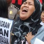 34.400  TKI Pulang Ke Indonesia