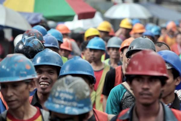 Dampak Corona, 506 Pekerja di Aceh Dirumahkan