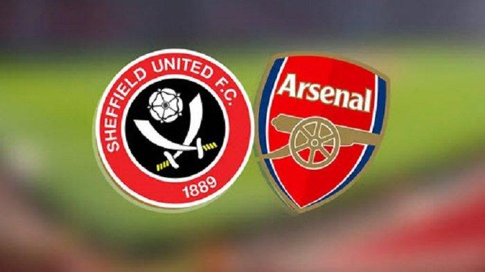 Sheff utd vs Arsenal dan Kisah Nicolas Pepe