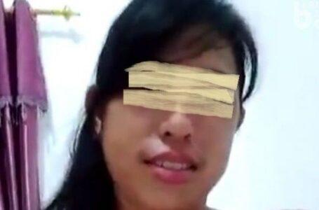 Viral Video Bugil Perempuan Di Sumenep