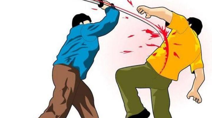 Pengakuan Pria Aceh Yang Membunuh Ibu Kandung