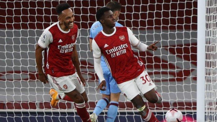 Arsenal Masih Ingin Datangkan  Philippe Coutinho