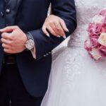 Luna Maya Menikah Dengan Berondong 26 Tahun