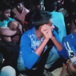 Kapal Imigran Rohingya Kembali Terlihat Di Perairan Lhokseumawe