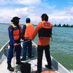 Kapal Membawa Imigran Rohingya Dikabarkan Melintasi Perairan Aceh Timur