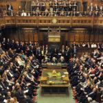 Tujuan Politik pada Beberapa Era