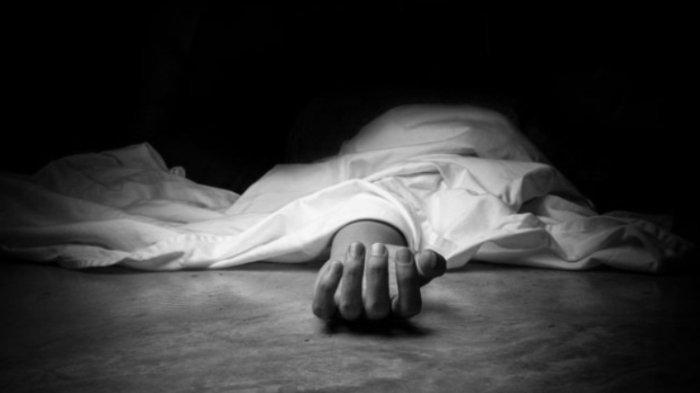 Anak Bunuh Ibu Kandung Di Aceh Utara, Divonis Penjara Seumur Hidup