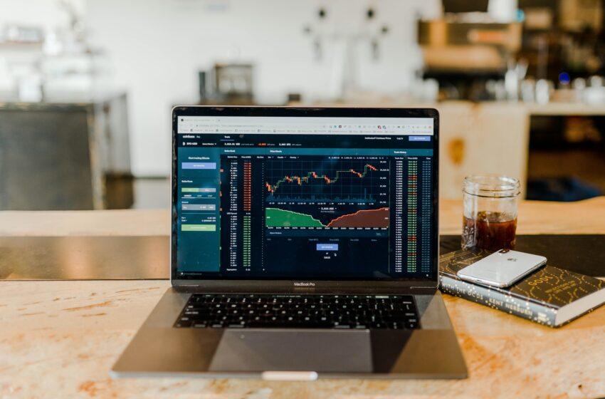 Investor Pemula, Begini Cara Memilih Perusahaan Sekuritas