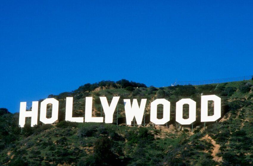 2 Film Bioskop Terbaru 2021 Beda Genre