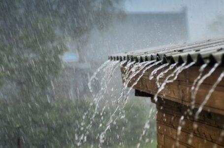 Banda Aceh diprakirakan hujan lebat