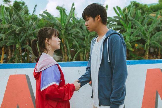 Mengenal Pemeran Tokoh Film Indonesia Terbaru