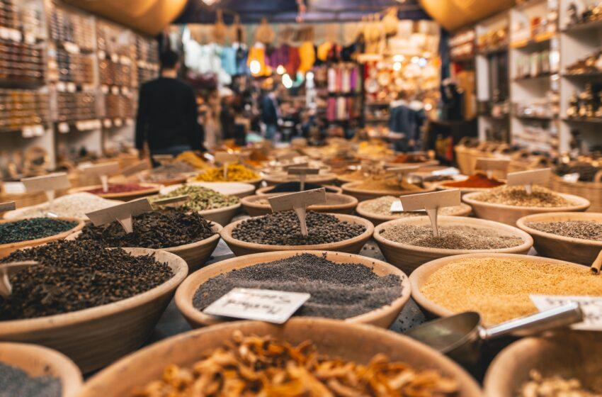 Intip 5 Strategi Jitu Pemasaran Bisnis Saat Ramadhan