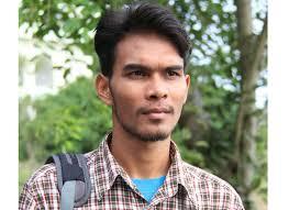 GerTaK ingatkan Pemkab Aceh Utara