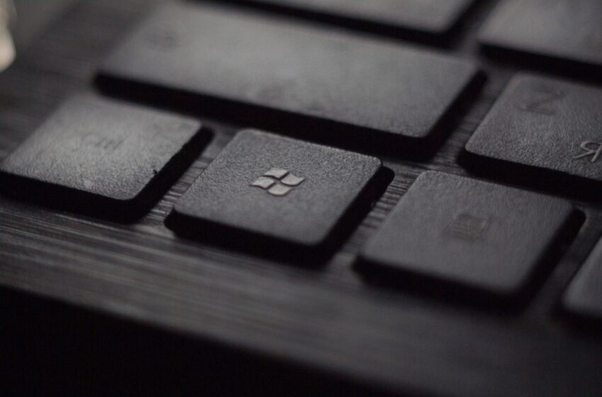 Hujan Komentar Netizen Indonesia, Microsoft Enggan Buka Kolom Komentar Lagi