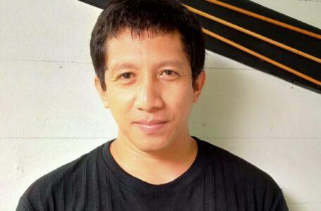 Setelah Peneliti Berdusta di Aceh