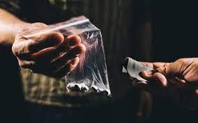 Polisi Langsa Pernah Temukan Ibu Rumah Tangga Jadi Pengedar Narkoba