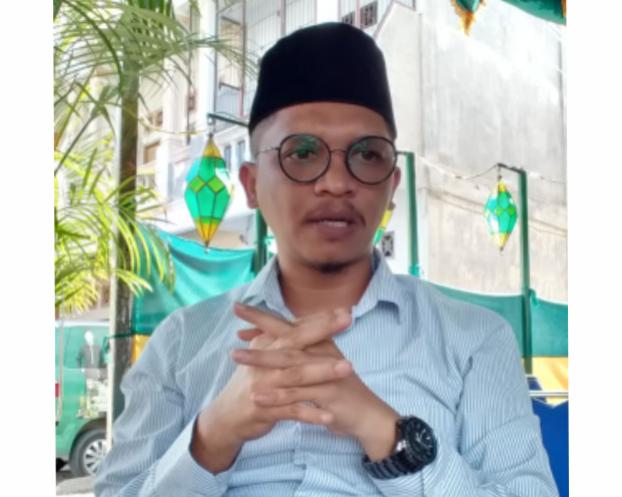 DPW-PRIMA Aceh Minta KPK Tutup Ruang Negosiasi Dengan Pejabat Aceh
